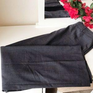 3/$20🌸 Jones New York Pants Professional Slacks